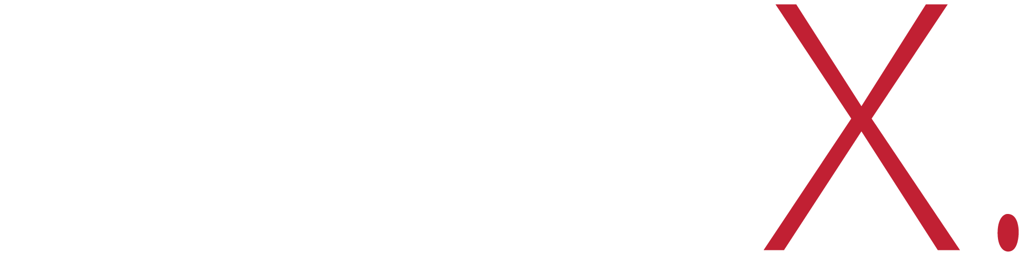 STACX - LOGO